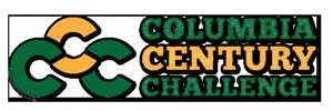 Cycle Columbia County